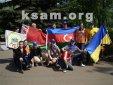 II Международный фестиваль добровольчества «Планета Важных Дел»